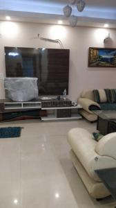 Gallery Cover Image of 1385 Sq.ft 3 BHK Apartment for rent in Sector 77 for 22000