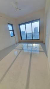 Gallery Cover Image of 1300 Sq.ft 2 BHK Apartment for buy in Sun Asmita Sand Dunes, Malad West for 22500000