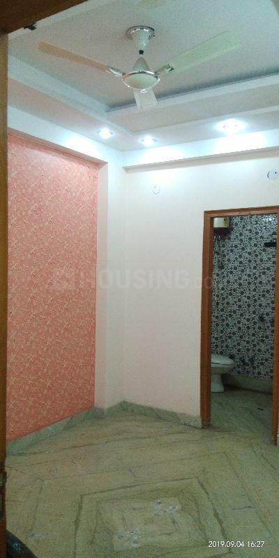 Bedroom Image of 1150 Sq.ft 2 BHK Apartment for rent in Raj Bagh for 10000
