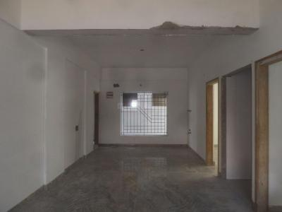Gallery Cover Image of 1066 Sq.ft 2 BHK Apartment for buy in Nagarbhavi for 5863000