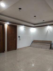 Gallery Cover Image of 1800 Sq.ft 3 BHK Independent Floor for buy in Gupta Ultra Luxurious Floor, Sector 41 for 7000000