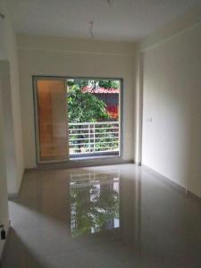 Gallery Cover Image of 600 Sq.ft 1 BHK Apartment for buy in Chichawali for 1765000