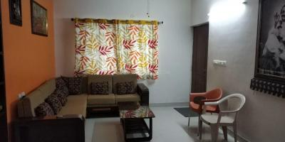 Gallery Cover Image of 1410 Sq.ft 2 BHK Apartment for rent in Vimanapura for 25000