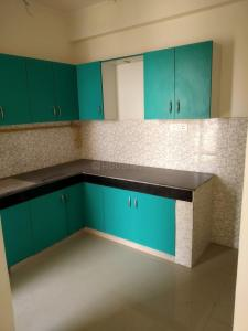 Gallery Cover Image of 1075 Sq.ft 2 BHK Apartment for rent in Paramount Emotions, Phase 2 for 7000