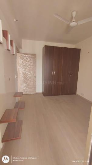 Bedroom Image of 2350 Sq.ft 3 BHK Apartment for buy in DLF Express Greens, Manesar for 6000000