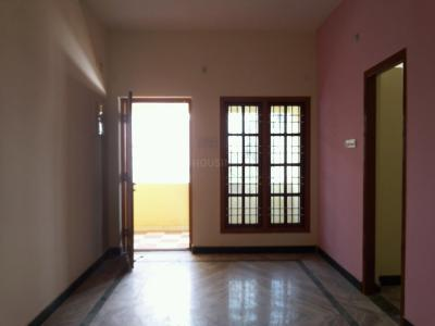Gallery Cover Image of 1056 Sq.ft 2 BHK Apartment for rent in Korattur for 11000