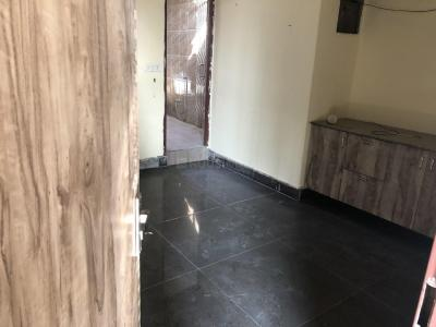 Gallery Cover Image of 100 Sq.ft 1 RK Apartment for rent in Chhattarpur for 6000