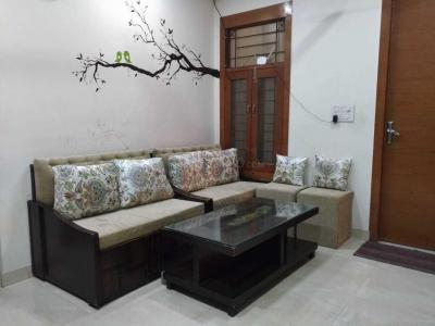 Gallery Cover Image of 1710 Sq.ft 3 BHK Apartment for buy in Vasundhara for 8000000