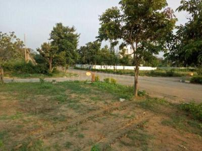 2580 Sq.ft Residential Plot for Sale in Medchal, Hyderabad