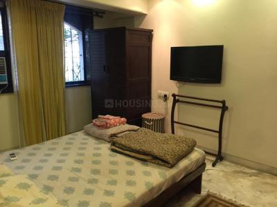 Gallery Cover Image of 1750 Sq.ft 3 BHK Apartment for rent in Andheri West for 70000