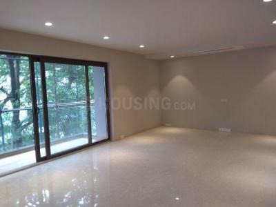 Gallery Cover Image of 5400 Sq.ft 4 BHK Independent Floor for buy in Vasant Vihar for 135000000