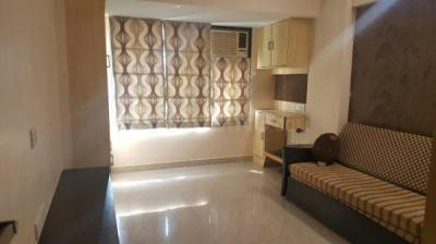 Gallery Cover Image of 1600 Sq.ft 3 BHK Apartment for rent in Gariahat for 40000