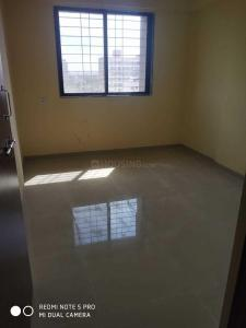 Gallery Cover Image of 915 Sq.ft 2 BHK Apartment for rent in Crystal Corner, Chikhali for 8500