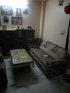 Gallery Cover Image of 500 Sq.ft 1 BHK Independent House for buy in Vaishali for 2000000