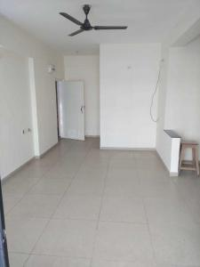 Gallery Cover Image of 950 Sq.ft 1 BHK Apartment for rent in  Swaminarayan Park 5, Vasna for 9500
