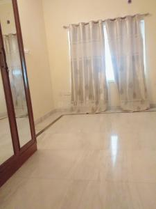 Gallery Cover Image of 2000 Sq.ft 3 BHK Apartment for buy in Banjara Hills for 17000000