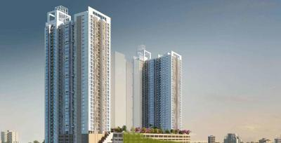Gallery Cover Image of 985 Sq.ft 2 BHK Apartment for buy in Birla Vanya Phase 1, Shahad for 8500000