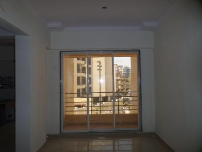 Gallery Cover Image of 625 Sq.ft 1 BHK Apartment for rent in Badlapur East for 5000