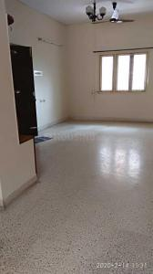 Gallery Cover Image of 1000 Sq.ft 2 BHK Apartment for rent in T Nagar for 27000