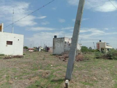 Gallery Cover Image of  Sq.ft Residential Plot for buy in Surapet for 6500000