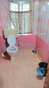 Common Bathroom Image of Somali Sarkar in Jadavpur