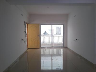 Gallery Cover Image of 1065 Sq.ft 2 BHK Apartment for buy in Marathahalli for 5260000