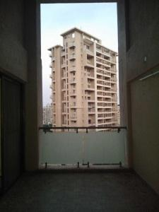 Gallery Cover Image of 2450 Sq.ft 3 BHK Apartment for rent in Pimple Nilakh for 50000