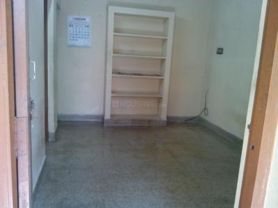 Gallery Cover Image of 500 Sq.ft 1 BHK Independent Floor for rent in Pammal for 6000