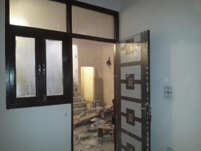 Gallery Cover Image of 300 Sq.ft 1 RK Apartment for buy in Tughlakabad for 800000