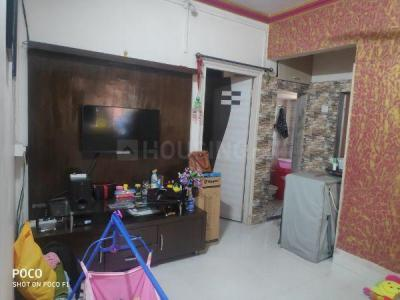 Gallery Cover Image of 340 Sq.ft 1 RK Apartment for buy in Vasai West for 2500000