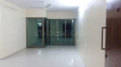 Gallery Cover Image of 1500 Sq.ft 3 BHK Apartment for rent in Powai for 73000