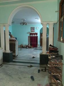 Gallery Cover Image of 4000 Sq.ft 4 BHK Independent House for buy in Sector 50 for 37000000