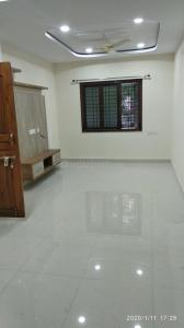 Gallery Cover Image of 1200 Sq.ft 2 BHK Apartment for rent in Hafeezpet for 25000
