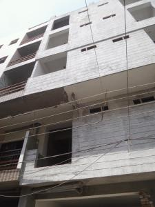 Gallery Cover Image of 1000 Sq.ft 2 BHK Apartment for buy in Sector 13 for 5500000