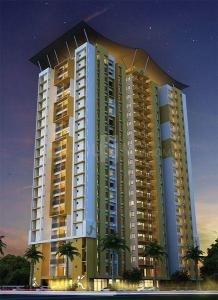 Gallery Cover Image of 1284 Sq.ft 3 BHK Apartment for buy in Pallippuram for 2600000