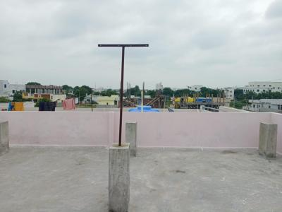 Gallery Cover Image of 1200 Sq.ft 2 BHK Independent House for buy in Turkayamjal for 6200000