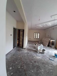 Gallery Cover Image of 1350 Sq.ft 2 BHK Independent House for buy in Kalkere for 8500000