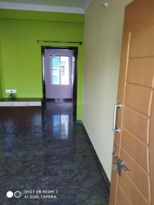 Gallery Cover Image of 1500 Sq.ft 2 BHK Independent Floor for rent in Margondanahalli for 9000