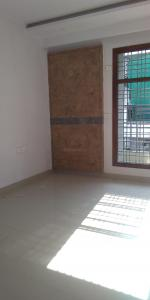 Gallery Cover Image of 1750 Sq.ft 2 BHK Independent Floor for rent in Sector 44 for 25000