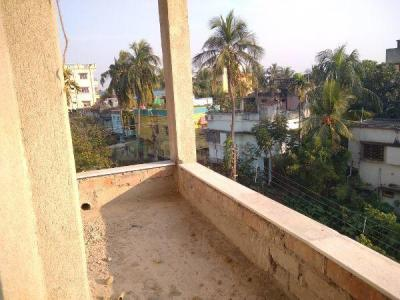 Gallery Cover Image of 556 Sq.ft 1 BHK Apartment for buy in Sodepur for 1210000