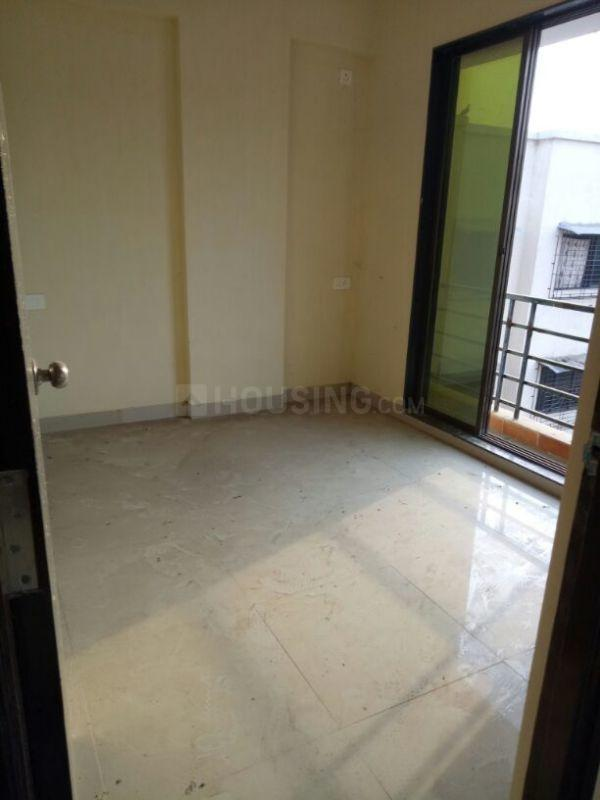 Bedroom Image of 650 Sq.ft 1 BHK Independent Floor for buy in Nevali for 2800000