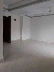 Gallery Cover Image of 1650 Sq.ft 3 BHK Independent Floor for rent in Sector 57 for 30000