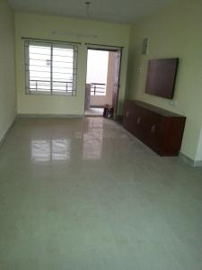 Gallery Cover Image of 1270 Sq.ft 3 BHK Apartment for rent in Kukatpally for 18500