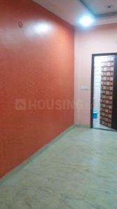 Gallery Cover Image of 585 Sq.ft 2 BHK Independent Floor for rent in Uttam Nagar for 9500