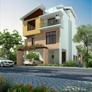 3000 Sq.ft Residential Plot for Sale in Sollepura Village, Bangalore