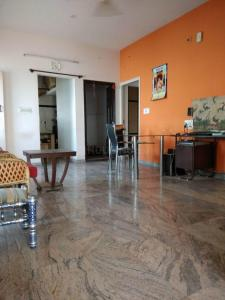 Gallery Cover Image of 1300 Sq.ft 3 BHK Independent Floor for rent in Chikkalasandra for 16000