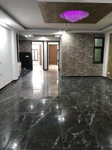 Gallery Cover Image of 1800 Sq.ft 4 BHK Independent Floor for buy in Chhattarpur for 7500000