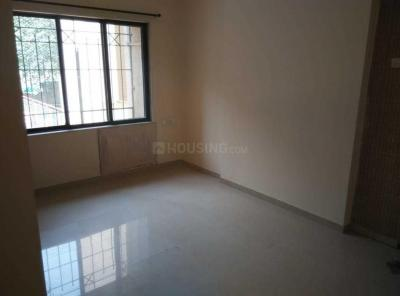 Gallery Cover Image of 900 Sq.ft 2 BHK Apartment for rent in AP Panchavati B, Powai for 40000