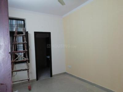 Gallery Cover Image of 1200 Sq.ft 3 BHK Independent Floor for buy in Sector 49 for 4150000