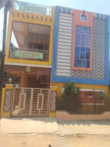 Gallery Cover Image of 1500 Sq.ft 8 BHK Independent Floor for buy in Amberpet for 4700000